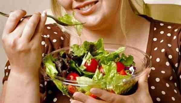 Mencari program diet sehat untuk menurunkan berat badan? Ikuti saja tips lengkap berikut ini