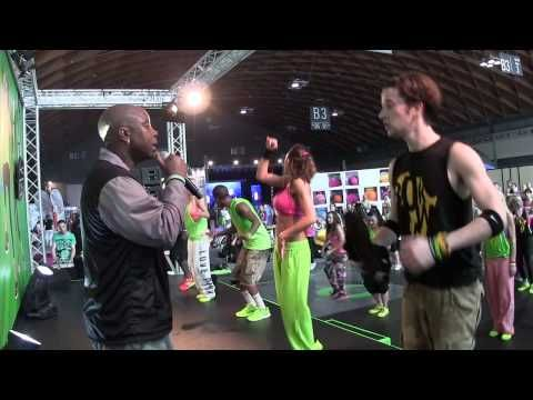 RIMINI WELLNESS 2013 - BOKWA Fitness_01