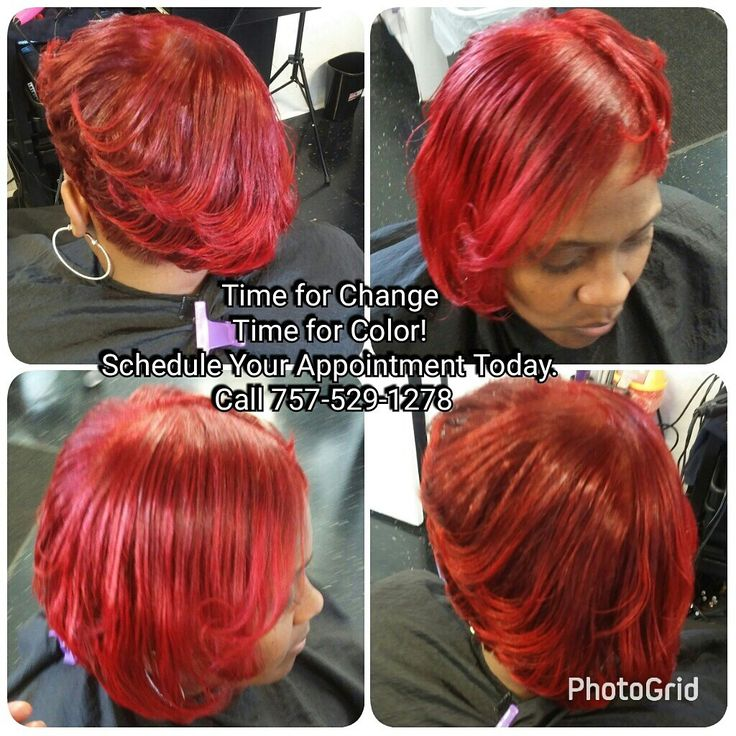 💖Susan Clark💣 Hairstylist 🔥Satisfaction Guaranteed✨Schedule your hair appointment today🔥Call Susan🙋💁 757-276-1278 or 757-529-1278 Free Consultation ✨Purchase Hair 👉FREE Shipping, 100% Remy✨30 Day Money Back Guarantee, 💁Order at https://hairsalonnorfolk.mayvenn.com. Text me for 15% to 25% Off Codes 💖Up to 25% off when you bundle up. ⚡💖 757-529-1278 💖😘✨Satisfaction Guaranteed✨ #mayvennstylist #mayvennhair ✨Satisfaction Guaranteed✨Schedule your hair appointment today🔥