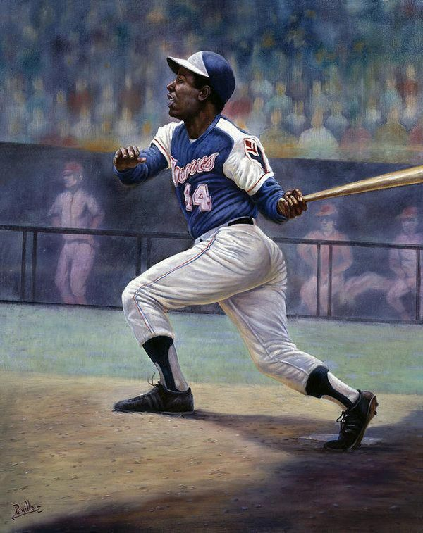Pin On Legends Of Baseball