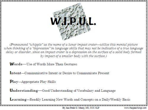 Best  Speech Language Pathology Ideas On   Speech And