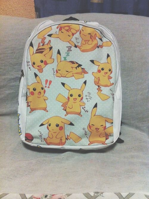 how to find pikachu in pokemon white 2