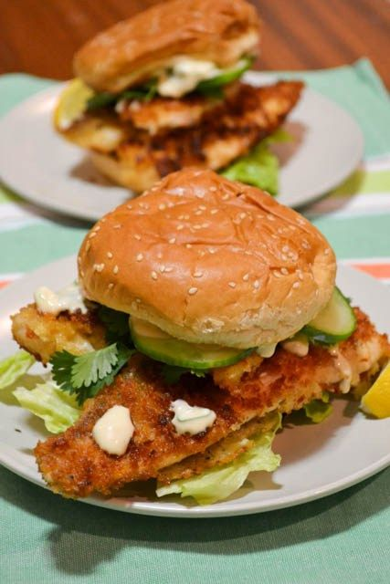 17 best images about fish finger sandwich styles on for Good fish sandwich near me