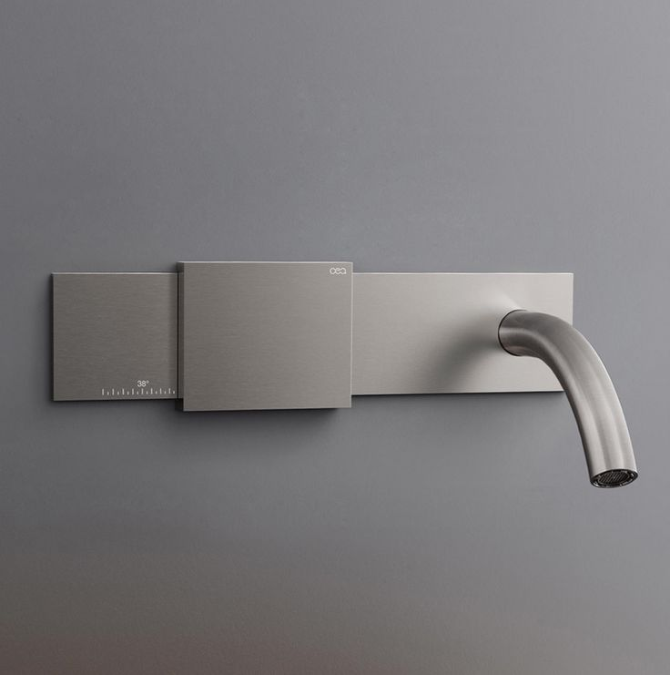 robinet-thermostatique-design