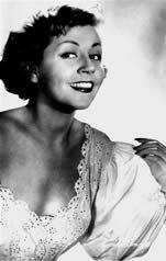 Suzy Delair, née Suzanne Pierrette Delaire, le 31 décembre 1917 à Paris, est une actrice française, également chanteuse. Elle fut la compagne du réalisateur Henri-Georges Clouzot, mais n'a jamais été mariée avec lui. Fille d'une couturière et d'un sellier-carrossier,...
