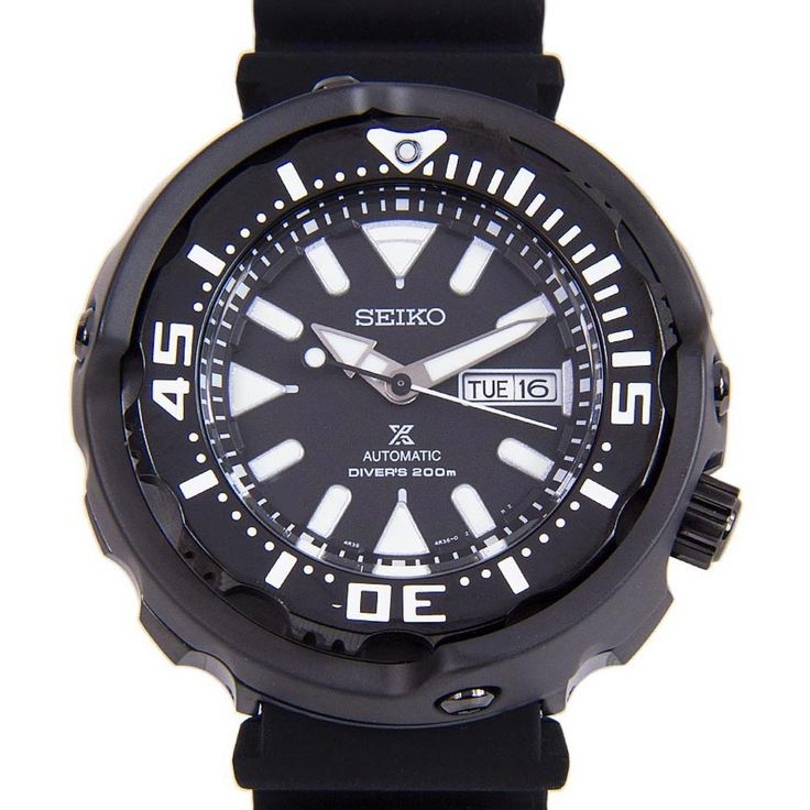 Chronograph-Divers.com - SRPA81K1 SRPA81 Seiko Prospex Mechanical Baby Tuna Luminous Hands Markers Scuba Dving Gents Watch, $361.00 (https://www.chronograph-divers.com/srpa81k1-srpa81-seiko-prospex-mechanical-baby-tuna-luminous-hands-markers-scuba-dving-gents-watch/)