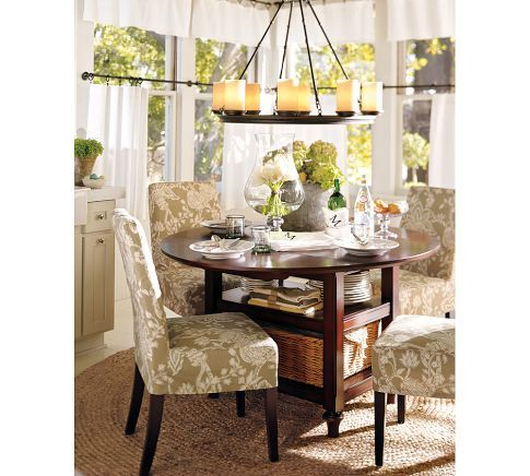 1000 images about kitchen seating options on pinterest - Shayne kitchen table ...