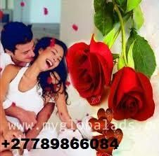SPELLS FOR LOVE THAT WORK INSTANTLY CALL +27798866