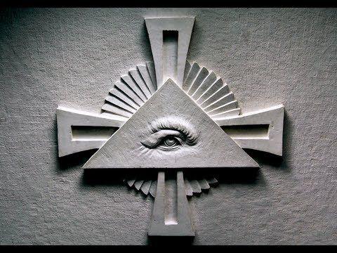 La Masoneria en el Vaticano - Desde las Sombras - Documental