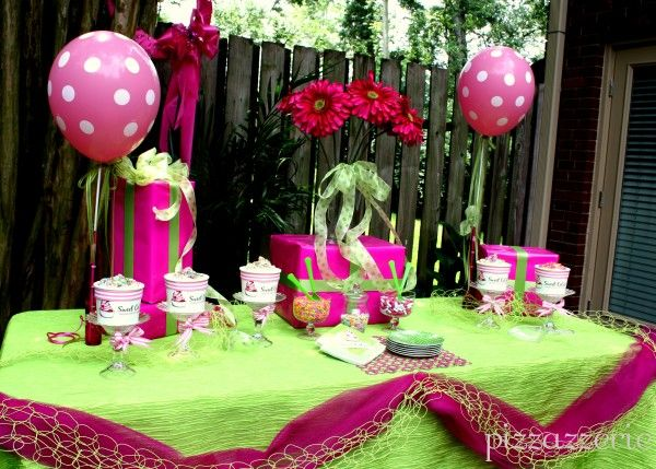 10 images about baby bop party on pinterest barney. Black Bedroom Furniture Sets. Home Design Ideas