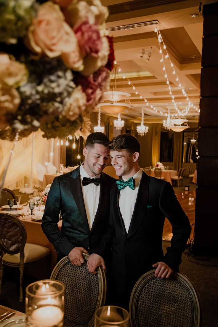 Cyprus gay weddings may be legalised, by perfect gay honeymoons uk