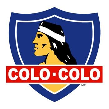 Colo Colo, el mejor de Chile, club aliado de Alianza Lima.