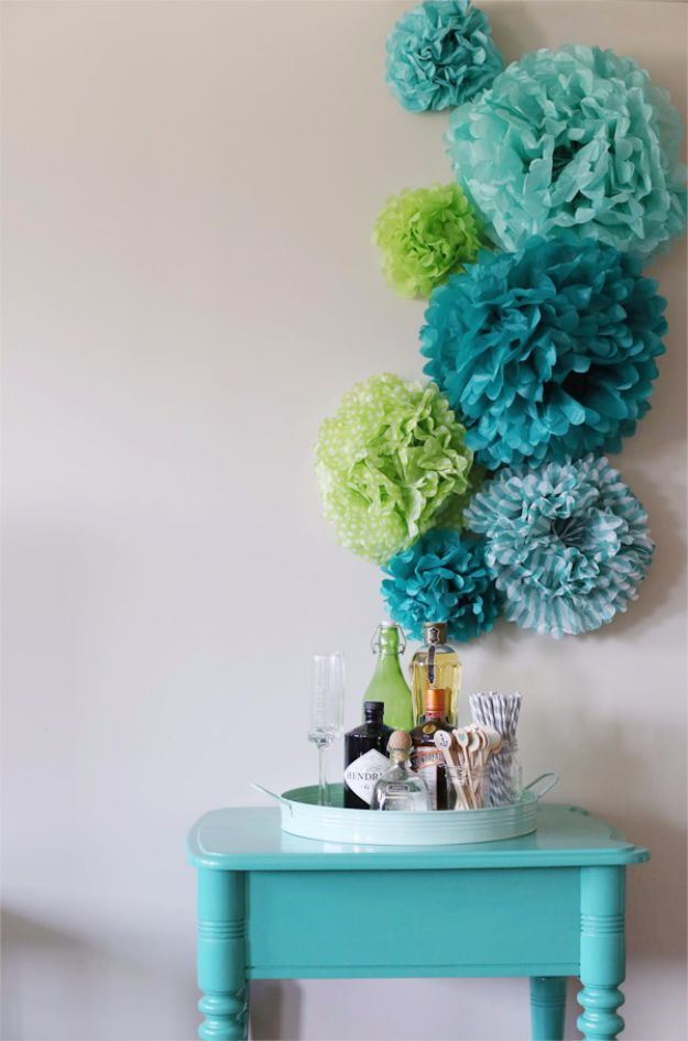 do it yourself wall art for living room 25 best ideas about paper wall decor on diy 28232
