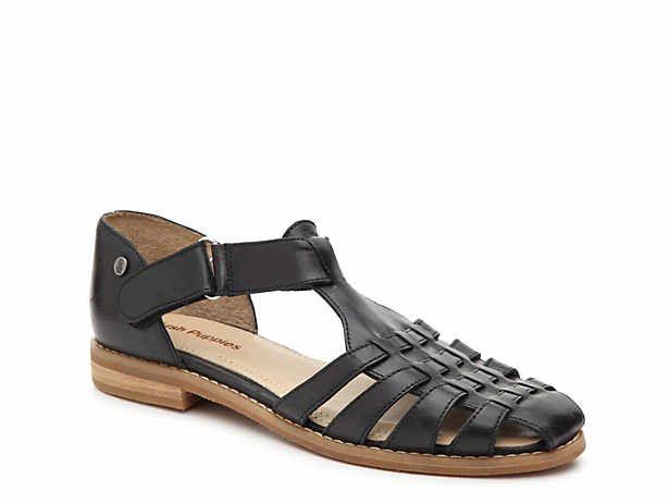 Pin De Adrip En Calzado En 2020 Con Imagenes Zapatos Sandalias Zapatos Hermosos Sandalias