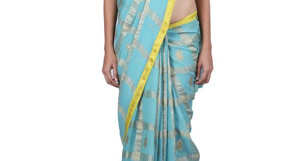 https://www.pinterest.com/r/pin/284008320235478736/4766733815989148850/04a27f2eb114ae47856aea88b6989e9abfcd6777bf8965f03fe3353e4fe753b2    #indian #fashion #show