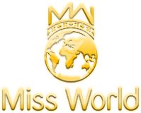 The Winner Of Miss World 2013 At Indonesia