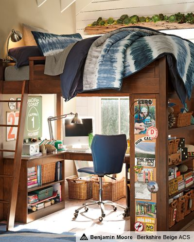 Cool Teen Beds 32 best taylor bed idea images on pinterest | lofted beds, 3/4