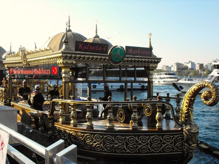 What to do/Where to stay in Istanbul