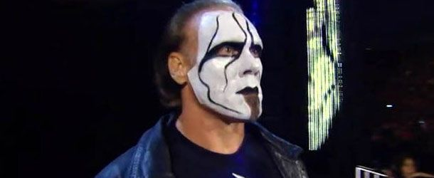 As noted, the original plan calls for Sting to team up with Roman Reigns and Dean Ambrose to take on The Wyatt Family at this year's SummerSlam event. With Rowan being out with an injury, WWE may inject someone else…