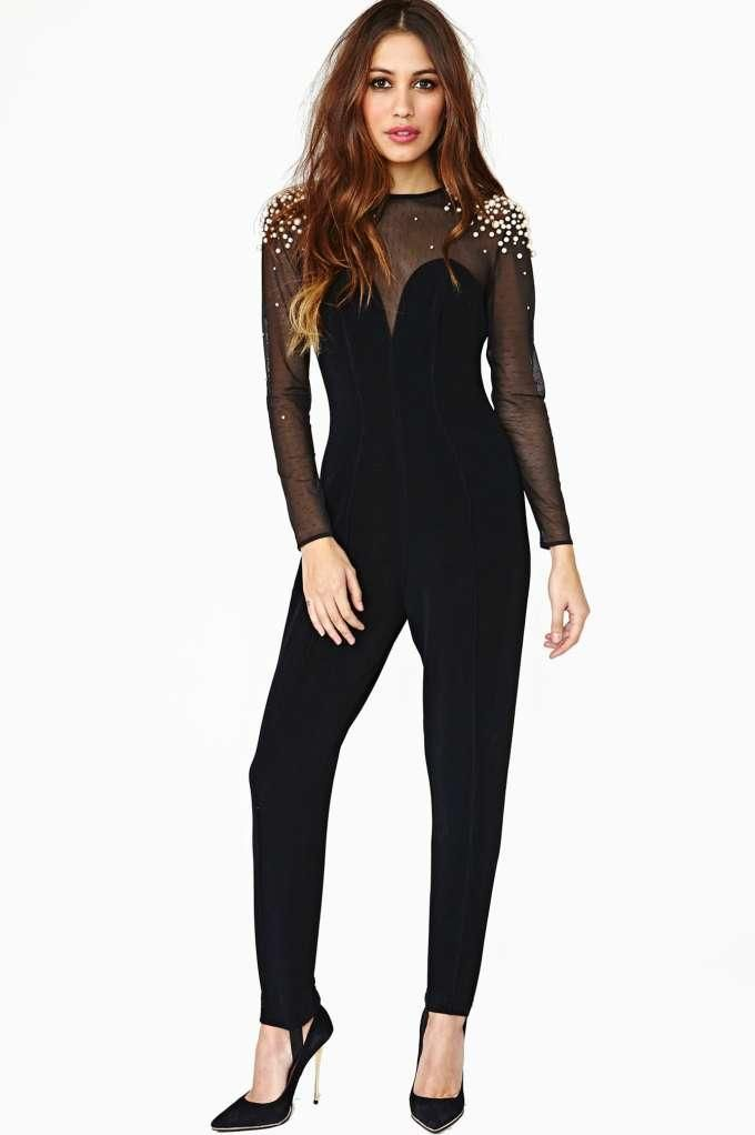 246 best Leggings  Jumpsuits . images on Pinterest ...