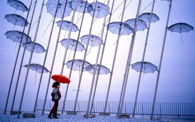 umbrella.png 639×401 pixels
