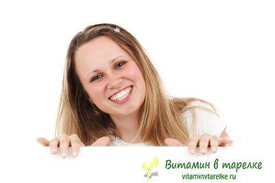 Отбеливание зубов в домашних условиях самый лучший