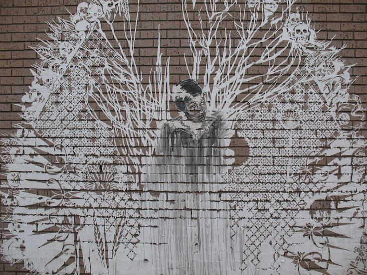 Awesome SWOON piece
