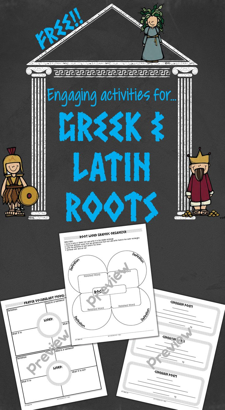 Learn Greek Numbers One Through Ten - TripSavvy
