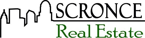 looking for investment opportunities? Visit: http://scroncerealestate.com
