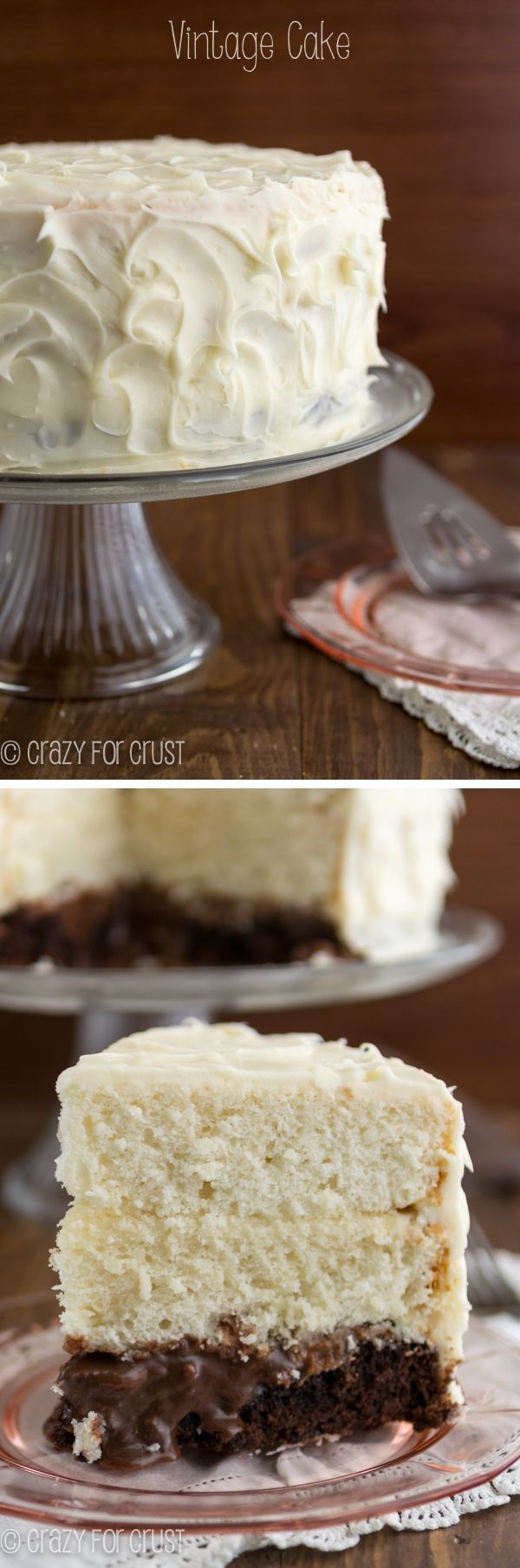Cake With Icing Baked Inside : 25+ best ideas about Inside cake on Pinterest Surprise ...