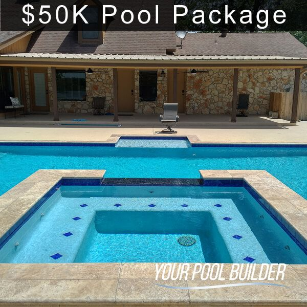 Swimming Pool Construction Prices Cost Factors Of Installation Swimming Pool Construction Concrete Swimming Pool Pool