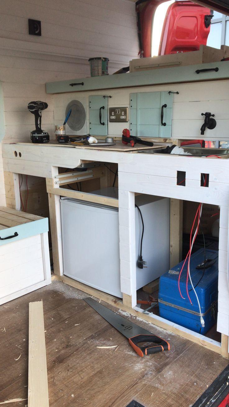 Kucheneinrichtung Kuche Deko Kitchen Kitchen Set Up Und Kitchen