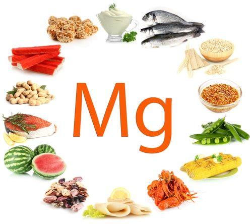 HEALTH-BENEFITS-OF-MAGNESIUM