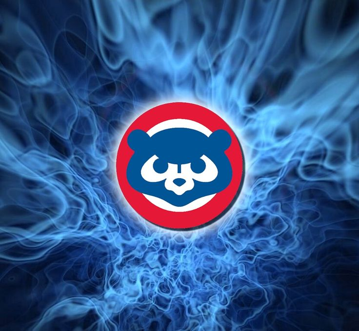 48 best cub news images on pinterest baseball baseball