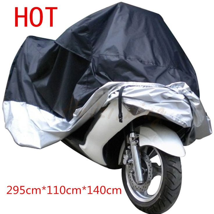 Big Size Motorcycle Cover XXXXL Waterproof Outdoor UV Protector Bike Rain Dustproof,Covers for Motorcycle, Motor Cover Scooter G♦️ SMS - F A S H I O N 💢👉🏿 http://www.sms.hr/products/big-size-motorcycle-cover-xxxxl-waterproof-outdoor-uv-protector-bike-rain-dustproofcovers-for-motorcycle-motor-cover-scooter-g/ US $23.99