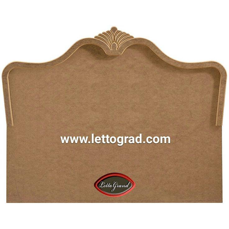 Sipariş için wahtsapp 05321610448 www.lettogrand.com http://magaza.lettogrand.com  #yatakbaşliklari#yatakbaşı#interior#yatakodası#yatakodaları#mobilyalar#mobilya#mobilyaaksesuar#kılasikmobilya#kılasik#dekorasyon#dekor#gelinlik#bebekkaryolası#düğün#nişan#baza#karyola#döşeme#cila#mimar#mimariçizim#kampanya#butik#güzelev#içmimari#kilasikyatakbaşlığı#avangardyatakbaşlığı#komidin#drasuar#