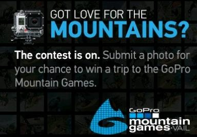 Get exclusive Discounts and Gopro Coupon Code