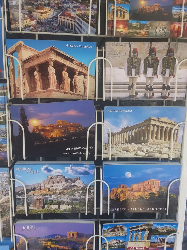 Beautiful Athens,όμορφη Αθήνα! If you want to explore more of Athens than just the typical postcard places, welcome at OMILO! :)  http://www.omilo.com/athens/
