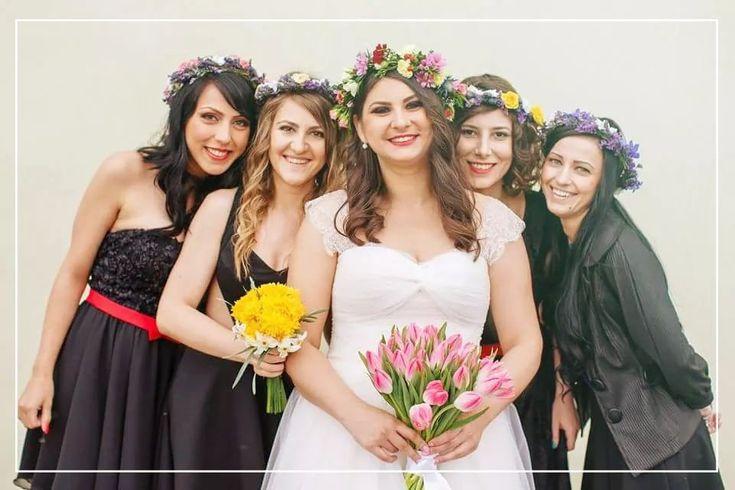 #BloomeriaFlowers #HappyClients #MasterPiece #wedding #happybride #colors #bloomeriadesign #bloomeriaevents #welcometotheworldofflowers #bloomeria