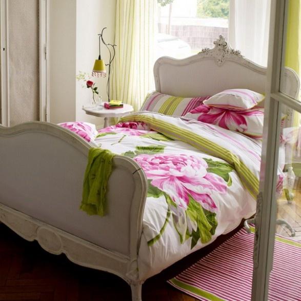 Mood Board Bedroom Interior Design Romantic Bedroom Background Bedroom Decor Designs Neutral And Black Bedroom: 174 Best Images About Designers Guild