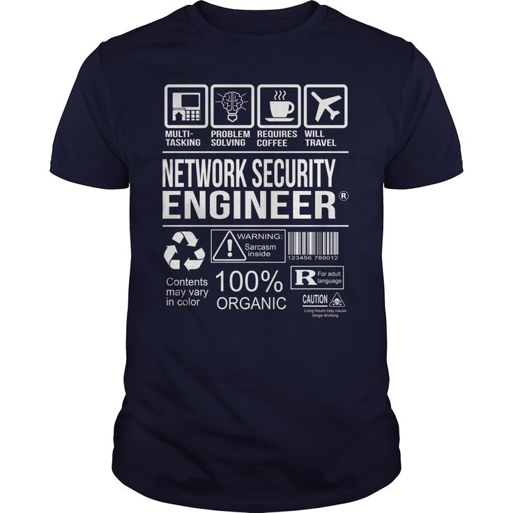 125 best Network Engineer T-Shirts images on Pinterest Blouses - network engineer job description
