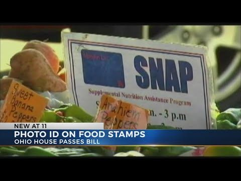 Best 25 snap food stamps ideas on pinterest food stamps apply colleen a big change could be on the way for food stamps in ohio a bill that would require a color photo i d on snap e b t cards passed the house today ccuart Images