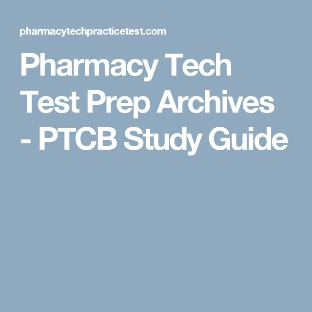 8 best Pharmacy Technician images on Pinterest Pharmacy - compounding pharmacist sample resume