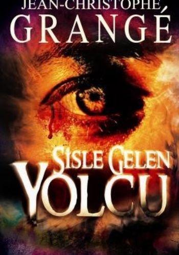 Sisle Gelen Yolcu - Jean-Christophe Grange - http://www.hesaplikitapli.com/kitap/edebiyat/polisiye/sisle-gelen-yolcu.htm