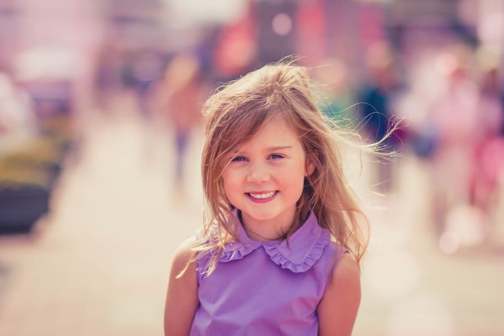 Happiness by Libia Arteaga on 500px