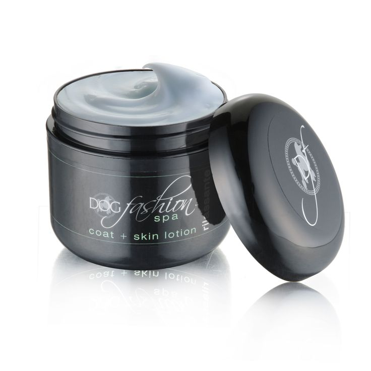 Fur and Skin Lotion. Shop it now at www.mldxoxo.com.au