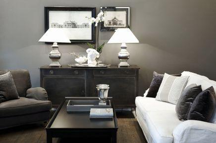 lænestol,jytte demuth, indretning, Indretningsarkitekt, interior decoration, Jytte Demuth, boligindretning, møbler