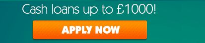 """<a href=""""http://12monthloansonline.co.uk/blog/12-month-payday-loans-no-credit-check-short-term-funds-to-ensure-sufficient-cash-support/"""">12 month loans direct lenders</a>"""