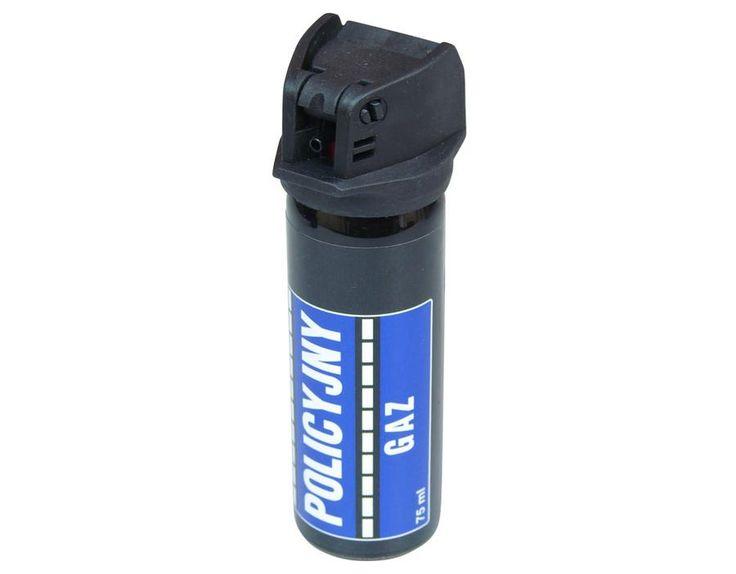 #gaz pieprzowy do samoobrony z http://www.dizaster.pl/gaz-pieprzowy/
