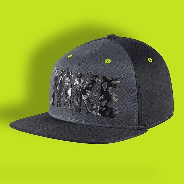 Our #nike #cap range is on point, check em out mycraze.com.au